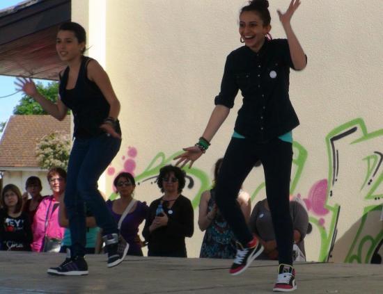 hip hop fête mondiale de la danse 001 - Copie