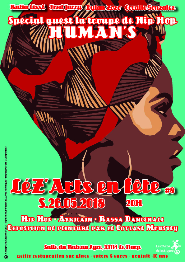 Affiche spectacle 26 05 2018 web