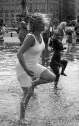 dance-africa-2013-117.jpg